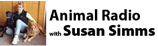 315201065516AM_Animal_radio_SS