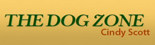 316201073507AM_Dog_zone_logo