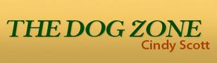316201073507AM_Dog_zone_logo