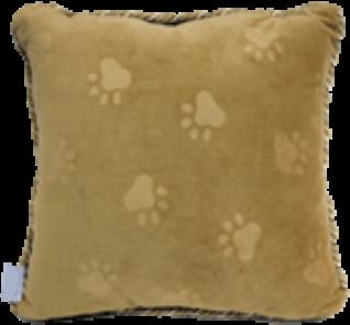Soft-Hearted Pillow Pet Urn Wins 2009 Pet Style News Editors Choice Award