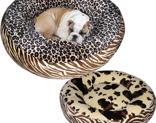 Buying the Perfect Dog Bed