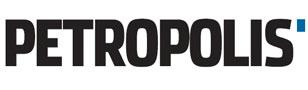 54201043407PM_petropolis-logo