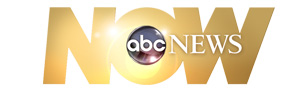 ABC NEWS NOW