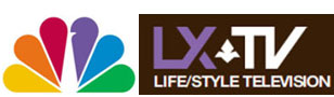 LX TV NBC
