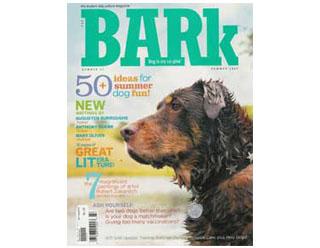 Bark_art
