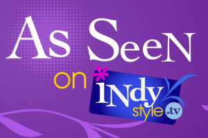 Indy Style TV – L&L the Book