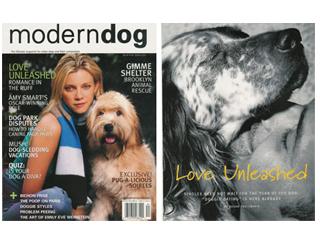 Modern_Dog_art
