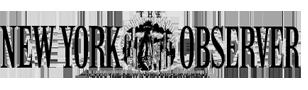 NYO_logo