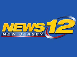 News 12 NJ The Pet Stop