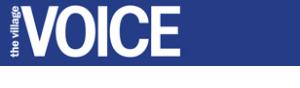 V.V_logo