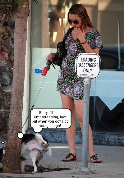 Amanda Bynes Looks On