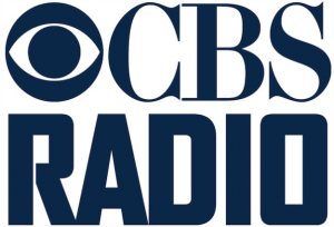WCBS Talk Radio