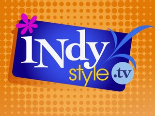 Indy Style TV – Toxic Food for Pets