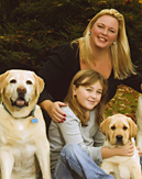 Fight Canine Cancer