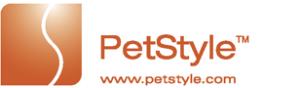 pet_style