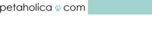 ph_logo