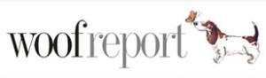woof_report